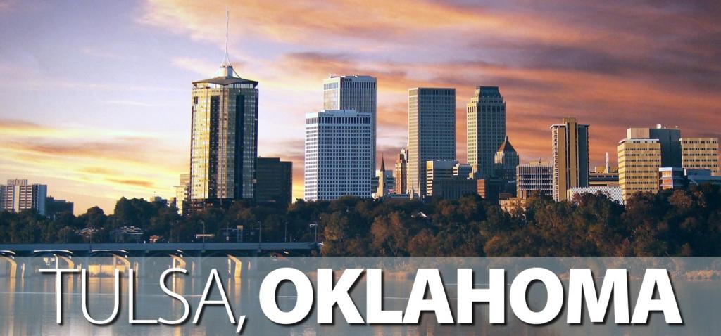 Tulsa_OK
