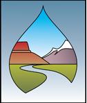 WSWC Logo