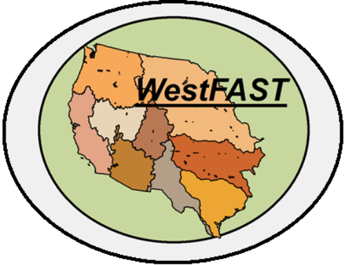 WestFAST Webinars