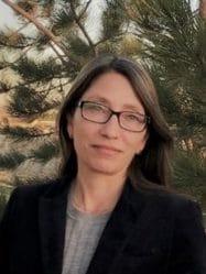 Paula Cutillo, PhD
