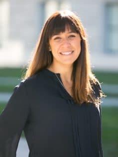 Jessica Reimer